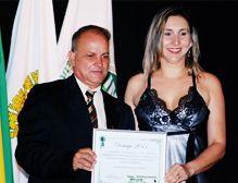 Prêmio IMEC 2011 - Destaques da Engenharia