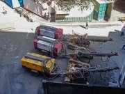 Compressor- foto 4