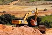 escavadeira-concha-4