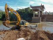 escavadeira-concha2