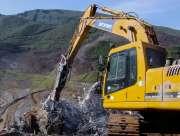 escavadeira--rompedr4