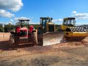 Trator agrícola- Foto 3